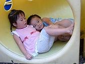 小黑3歲7~8個月:2009_0818_175828.jpg
