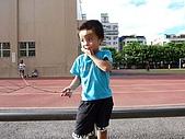 小黑3歲7~8個月:2009_0713_170246.jpg