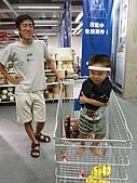 小黑3歲7~8個月:2009_0802_204400.jpg