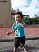 小黑3歲7~8個月:2009_0713_170250.jpg