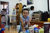 小黑3歲7~8個月:2009_0802_141156.jpg