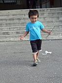 小黑3歲7~8個月:2009_0713_170313.jpg