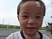 小黑3歲7~8個月:2009_0730_160046.jpg
