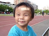 小黑3歲7~8個月:2009_0713_170350.jpg