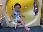 小黑3歲7~8個月:2009_0818_175939.jpg