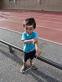 小黑3歲7~8個月:2009_0713_170435.jpg