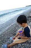 2008620花蓮三日遊:2008_0620_173017.jpg
