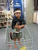 小黑3歲7~8個月:2009_0802_204411.jpg