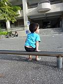 小黑3歲7~8個月:2009_0713_170452.jpg