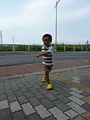 小黑3歲7~8個月:2009_0730_160112.jpg