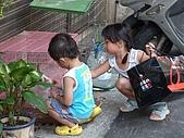 小黑3歲7~8個月:2009_0817_165935.jpg