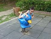 小黑3歲7~8個月:2009_0818_171534.jpg