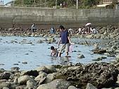 20090719 六塊厝漁港:2009_0719_164904.jpg
