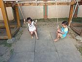 小黑3歲7~8個月:2009_0731_161756.jpg