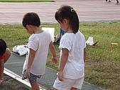 小黑3歲7~8個月:2009_0805_171412.jpg