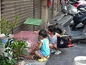 小黑3歲7~8個月:2009_0817_170019.jpg