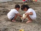 小黑3歲7~8個月:2009_0805_180222.jpg