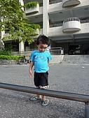 小黑3歲7~8個月:2009_0713_170511.jpg