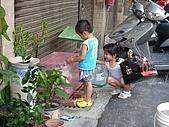 小黑3歲7~8個月:2009_0817_170023.jpg