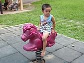 小黑3歲7~8個月:2009_0818_180117.jpg