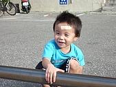 小黑3歲7~8個月:2009_0713_170517.jpg