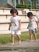 小黑3歲7~8個月:2009_0805_171756.jpg