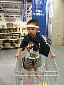 小黑3歲7~8個月:2009_0802_204417.jpg