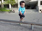 小黑3歲7~8個月:2009_0713_170527.jpg