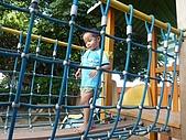 小黑3歲7~8個月:2009_0731_161854.jpg