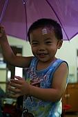 小黑3歲7~8個月:2009_0802_140330.jpg