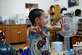 小黑3歲7~8個月:2009_0802_141209(001).jpg