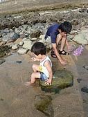 20090719 六塊厝漁港:2009_0719_165426.jpg