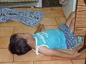 小黑3歲7~8個月:2009_0625_213600.jpg
