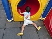小黑3歲7~8個月:2009_0818_172021.jpg
