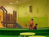 小黑3歲7~8個月:2009_0802_185554.jpg