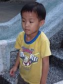 小黑3歲7~8個月:2009_0715_163644.jpg