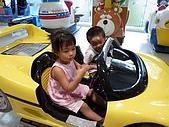小黑3歲7~8個月:2009_0730_165301.jpg