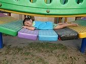 小黑3歲7~8個月:2009_0731_162012.jpg