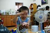 小黑3歲7~8個月:2009_0802_141209.jpg