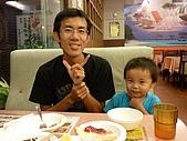 小黑3歲7~8個月:2009_0626_220022.jpg