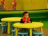 小黑3歲7~8個月:2009_0802_185607.jpg