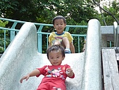 小黑3歲7~8個月:2009_0715_163713.jpg