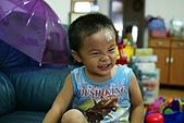 小黑3歲7~8個月:2009_0802_141237.jpg