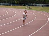 小黑3歲7~8個月:2009_0805_171905.jpg