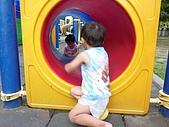 小黑3歲7~8個月:2009_0818_172050.jpg