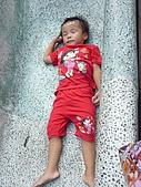 小黑3歲7~8個月:2009_0715_163721.jpg