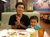 小黑3歲7~8個月:2009_0626_220045.jpg