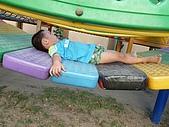 小黑3歲7~8個月:2009_0731_162033.jpg