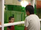 小黑3歲7~8個月:2009_0802_185755.jpg