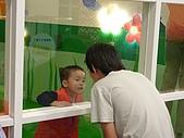 小黑3歲7~8個月:2009_0802_185758.jpg